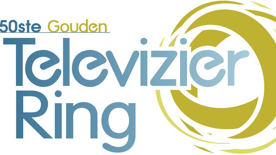 Expeditie Robinson, SynDROOM en Streetlab genomineerd voor de Gouden Televizier-Ring 2015