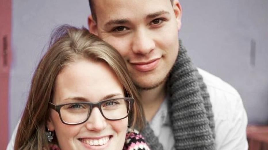 Dating met taalbarrière wat niet te schrijven online dating