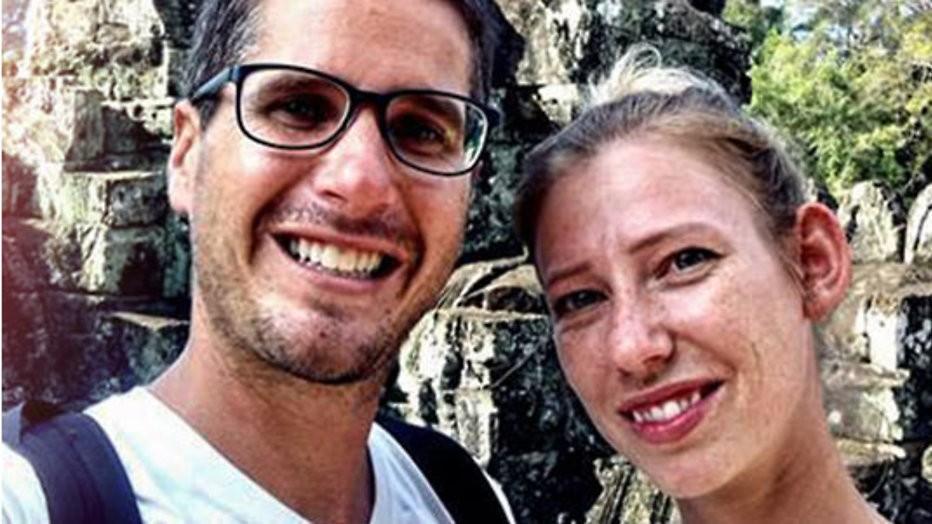 Kijktip: Ingrijpende gebeurtenis in Grenzeloos verliefd
