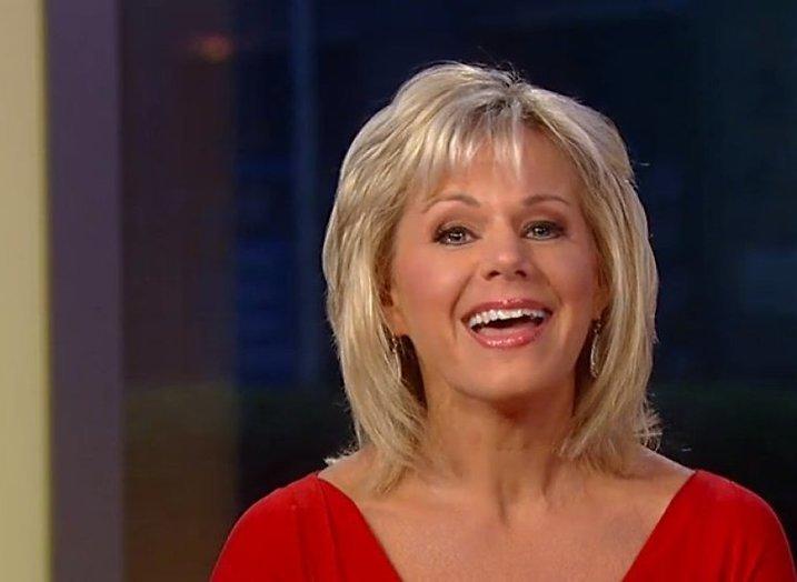 Fox News schikt met ontslagen presentatrice Gretchen Carlson