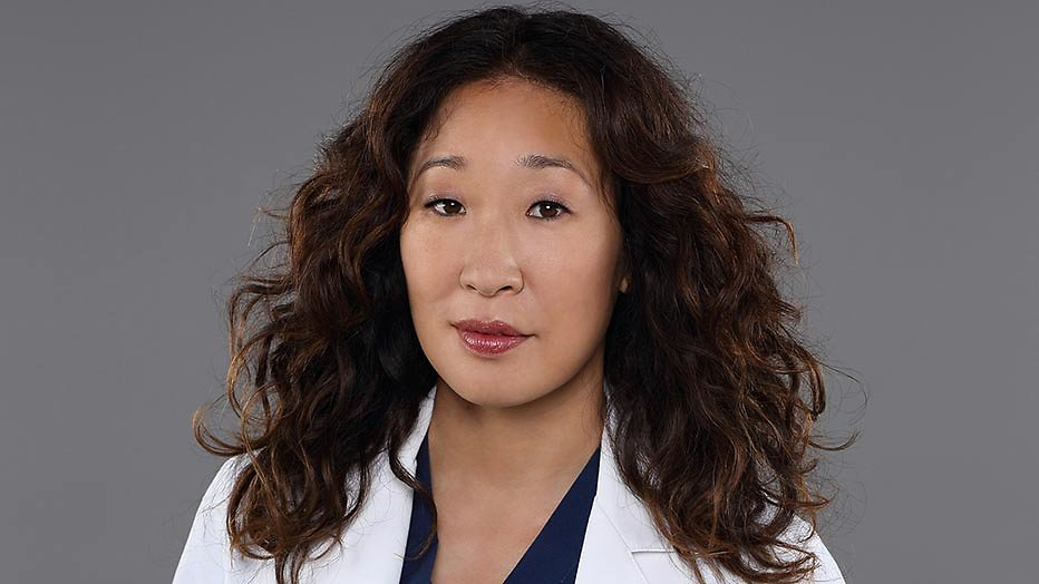 Sandra Oh komt nooit meer terug in Grey's Anatomy