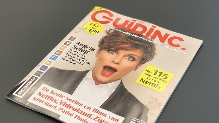 Guidinc