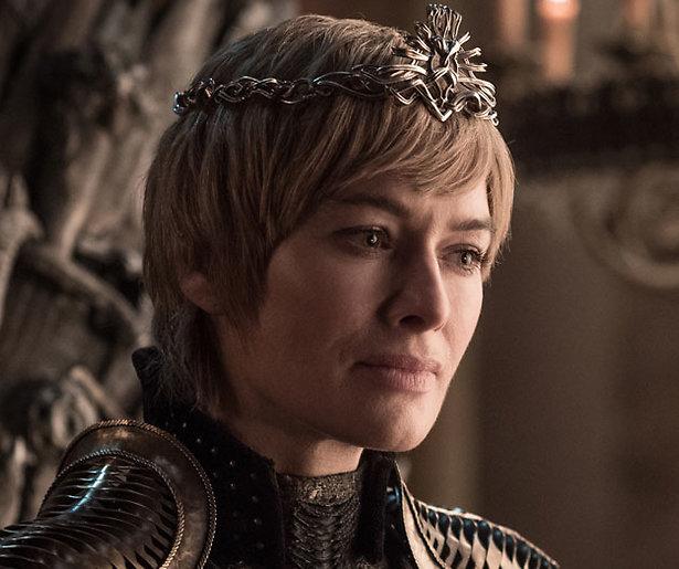 Teleurgestelde fans eisen remake slotseizoen Game of Thrones