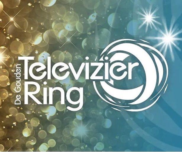 Winnaars tweede kwalificatieronde Gouden Televizier-Ring 2020