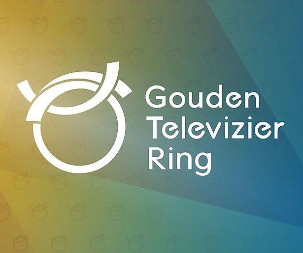 Alles over de Gouden Televizier-Ring 2021
