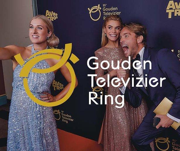 Vragen en antwoorden over de Gouden Televizier-Ring verkiezing
