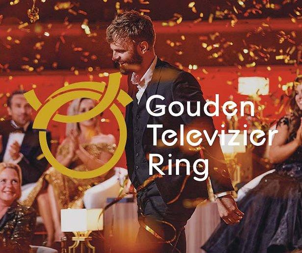Eerste kwalificatieronde Gouden Televizier-Ring 2021 van start!