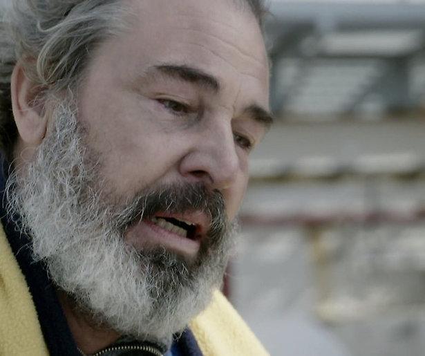 GTST-ster Joep Sertons filmde Ludo's booreilandredding