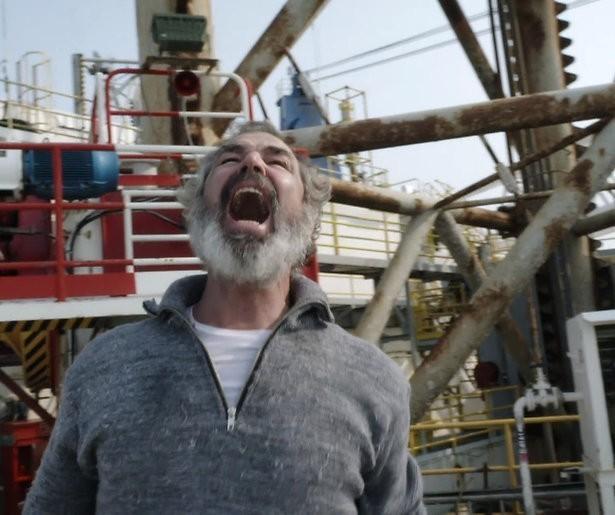 Komende week in GTST: Boreale booreilandbrullen en de ooievaarsonthulling