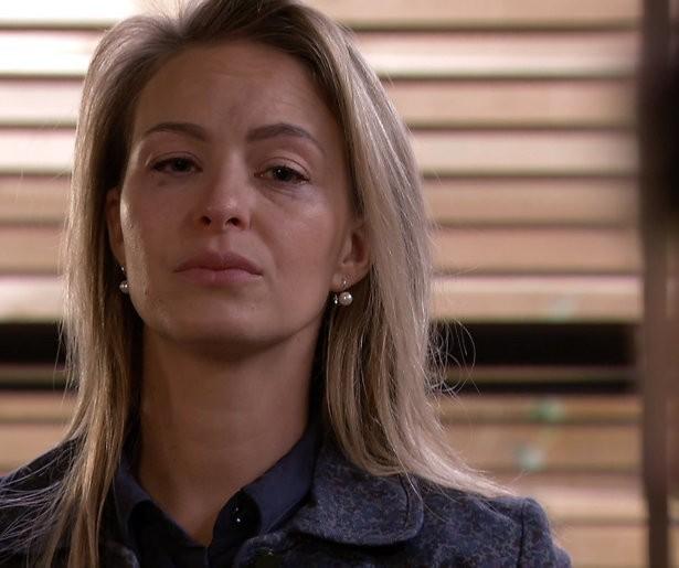 Melissa Drost bevestigt GTST vertrek