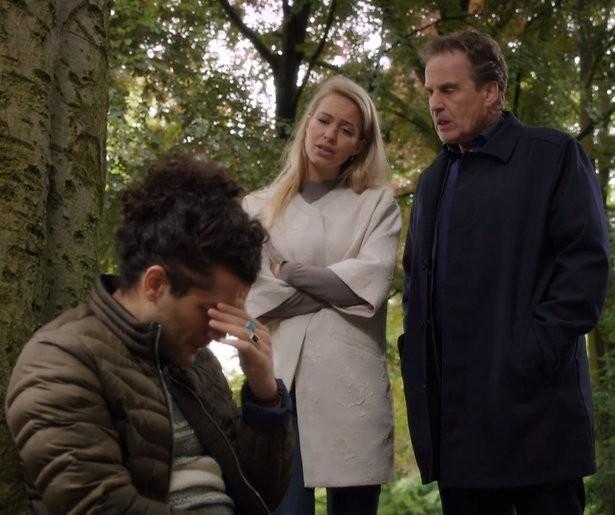 GTST-analyse: De vijf gemiste kansen van seizoen 30