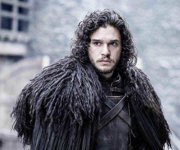 Seizoensfinale Game of Thrones langste aflevering ooit