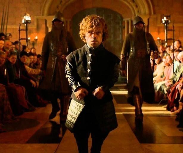 Game of Thrones 298,9 miljoen keer gedownload