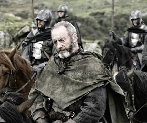 Game of Thrones-documentaire: de eerste beelden