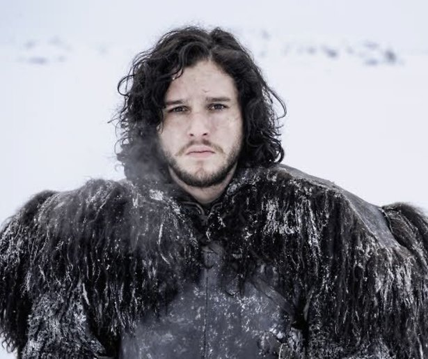 HBO komt met Game of Thrones-special