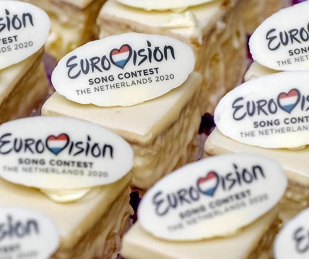 NPO maakt vrijdag gaststad Eurovisie Songfestival bekend in tv-uitzending