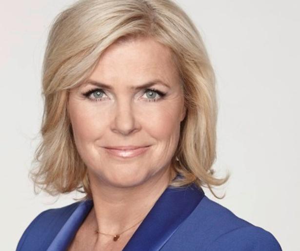 Irene Moors van RTL 4 naar SBS