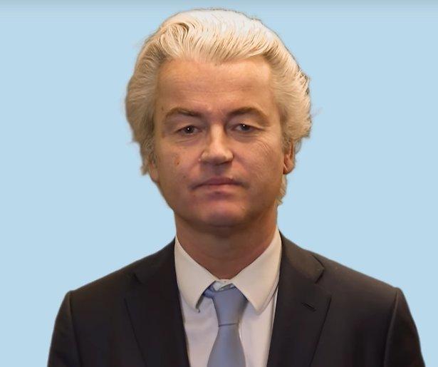 Geert Wilders komt ook niet naar Nieuwsuur: Dat vind ik niet leuk