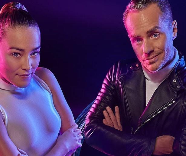 Op deze datum start Big Brother 2021 bij RTL