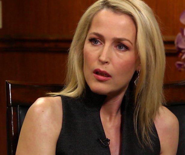 Sterren met stomheid geslagen door all white Oscars