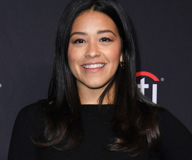 Spin-off Jane the Virgin ondanks pilot van de baan