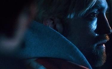 Robert Pattinson maakt er een potje van
