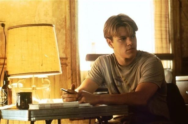 De doorbraak van Matt Damon en Ben Affleck