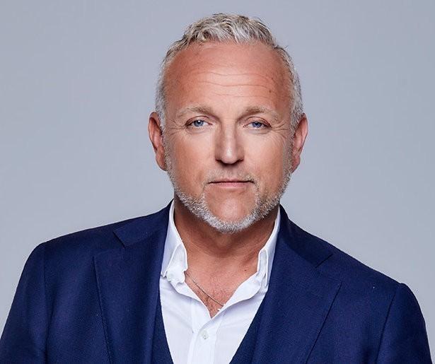 Gordon beroofd en mishandeld in appartement in Amsterdam