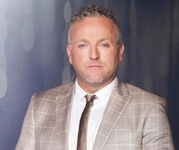 Gordon neemt uitspraken over Top 40 terug