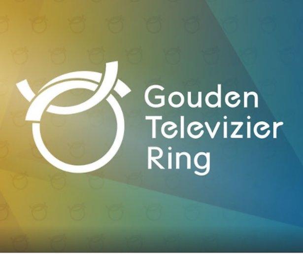 Sterren leven toe naar Gouden Televizier-Ring Gala 2020