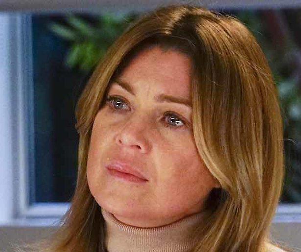 Een emotionele 300ste aflevering van Grey's Anatomy