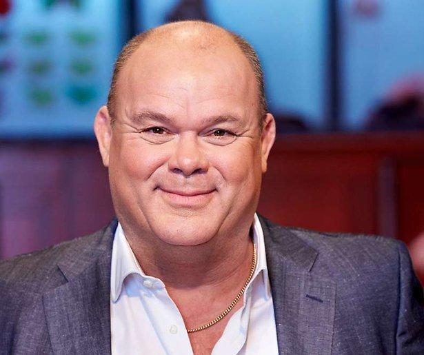 Paul de Leeuw blijft bij RTL 4 op de buis met eigen programma's