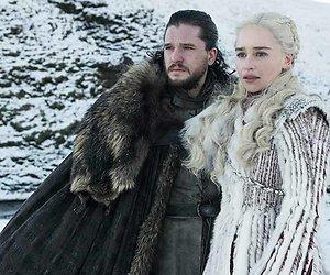 Videosnack: De trailer van het laatste seizoen Game of Thrones