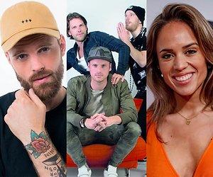 Dit zijn de genomineerden voor de Televizier-Ster Online-videoserie 2019