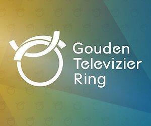 Acht leuke weetjes over de Gouden Televizier-Ring