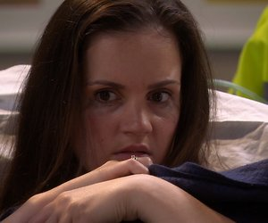 Komende week in GTST: Premature stress baby's en nymfomane kunstroof