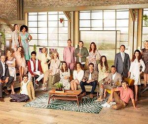 Na het einde van GTST: 10 soapwaardige films en series op Videoland