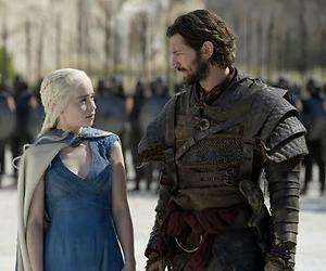 Game of Thrones mogelijk op het witte doek