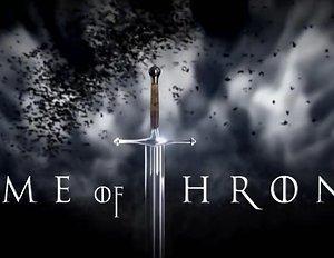 Game of Thrones schokt kijkers