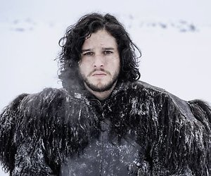 Game of Thrones staat in het Guinness Book of Records