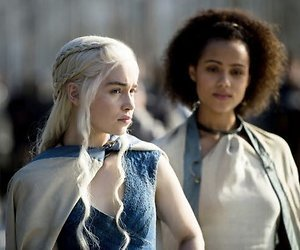 Game of Thrones meest illegaal gedownloade serie van 2014