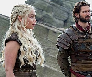 Slotseizoen Game of Thrones begin 2019 te zien