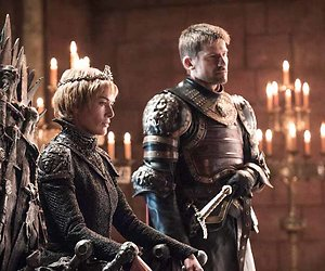 Slotseizoen Game of Thrones loopt vertraging op