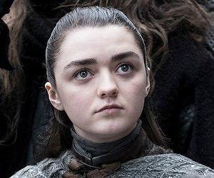 Game of Thrones heeft meest betwitterde aflevering in tv-geschiedenis