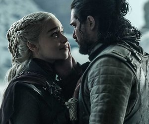 Game of Thrones breekt records voor Ziggo