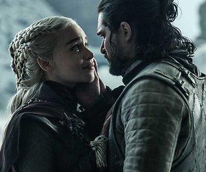 Game of Thrones breekt records voor Ziggo