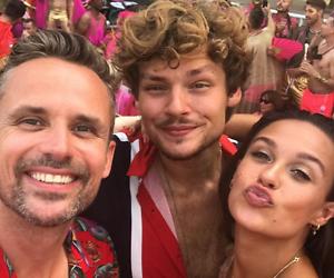 BN'ers vieren Gay Pride