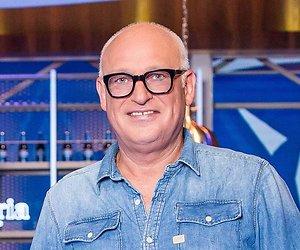 Veronica Inside-analist René van der Gijp gaat trouwen
