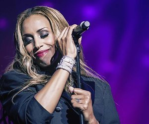 Tommie Christiaan en Glennis Grace zijn Jezus en Maria in The Passion 2018