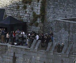 HBO blijft bij einde Game of Thrones ondanks petitie